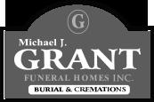 Michael J. Grant Funeral Homes, Inc.